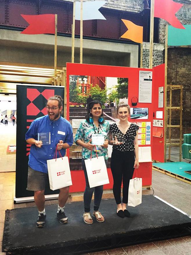 prize students.jpg