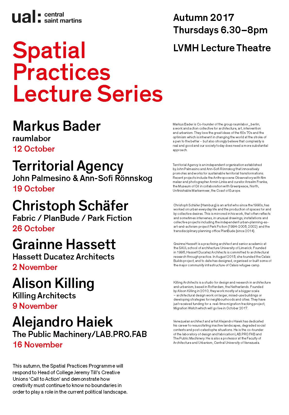 SP Lecture Series Poster Autumn 2017.jpg