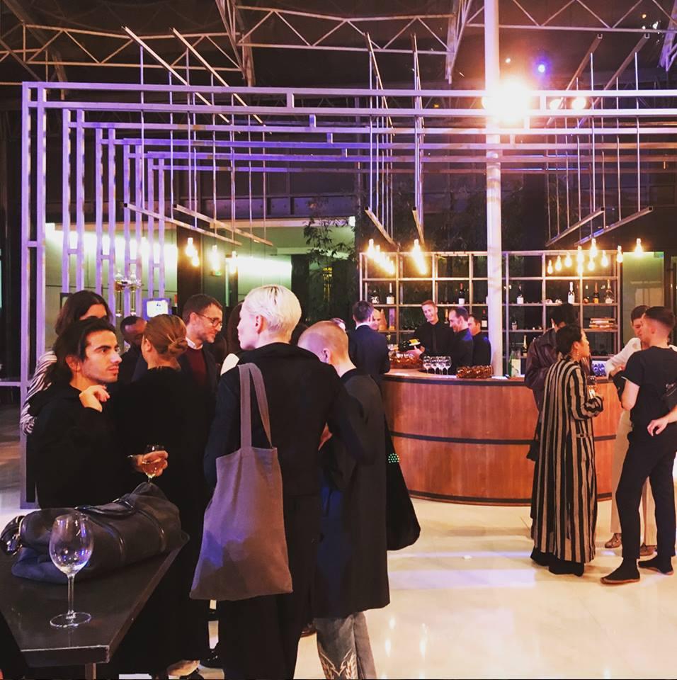 Champagne Kitchen.jpg