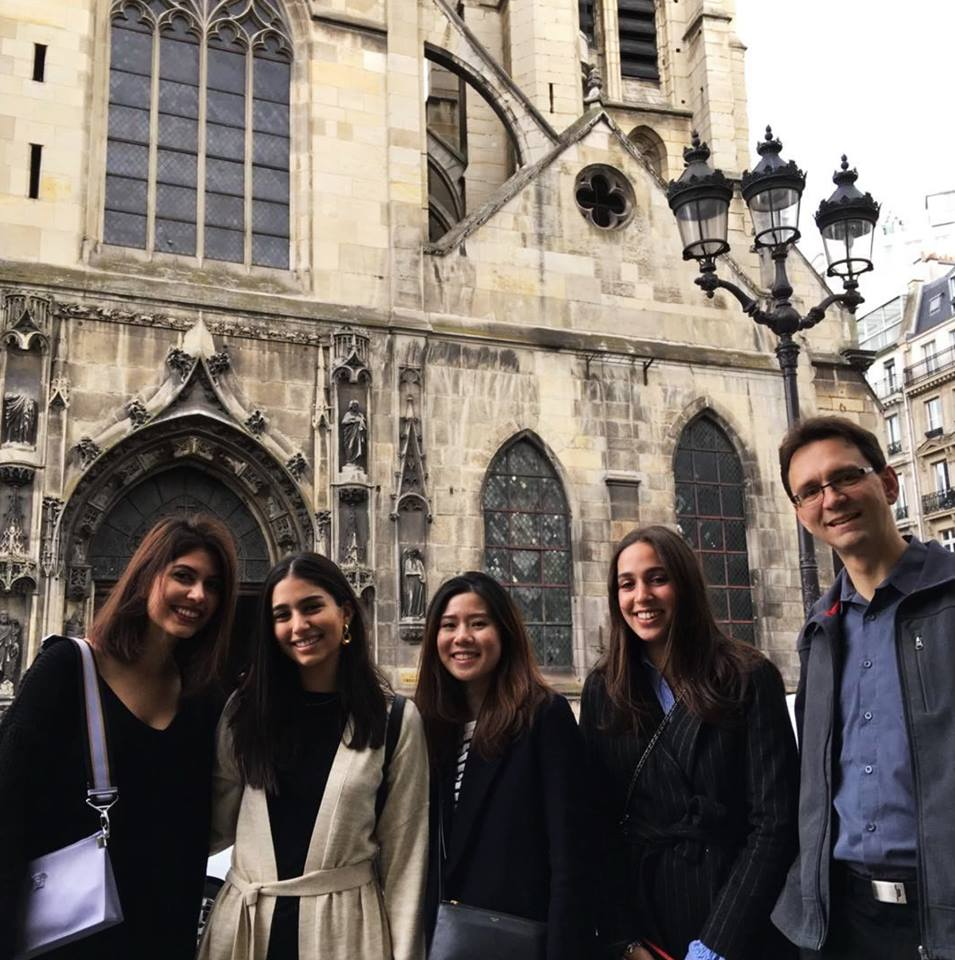 Design team together in paris for the launch of the project.jpg