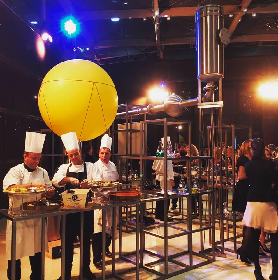 Oyster Kitchen.jpg