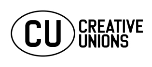 Creative_Unions_Logos_Secondary_A