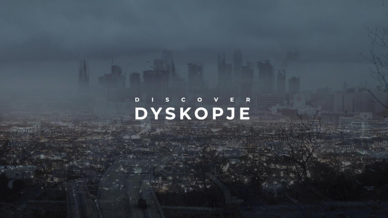 DYSKOPJE_hero_1