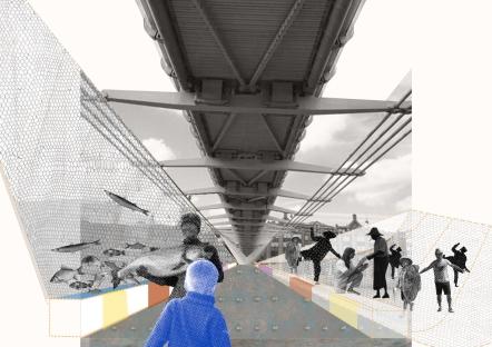 Millenium Bridge_Millenium Bridge Story Board_2