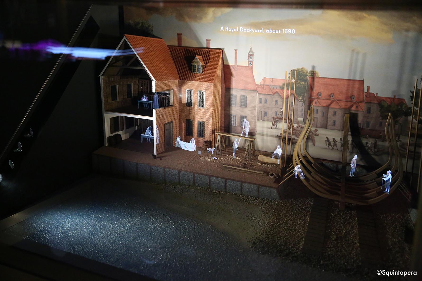 unexpectedcollaboration_maritimemuseum02