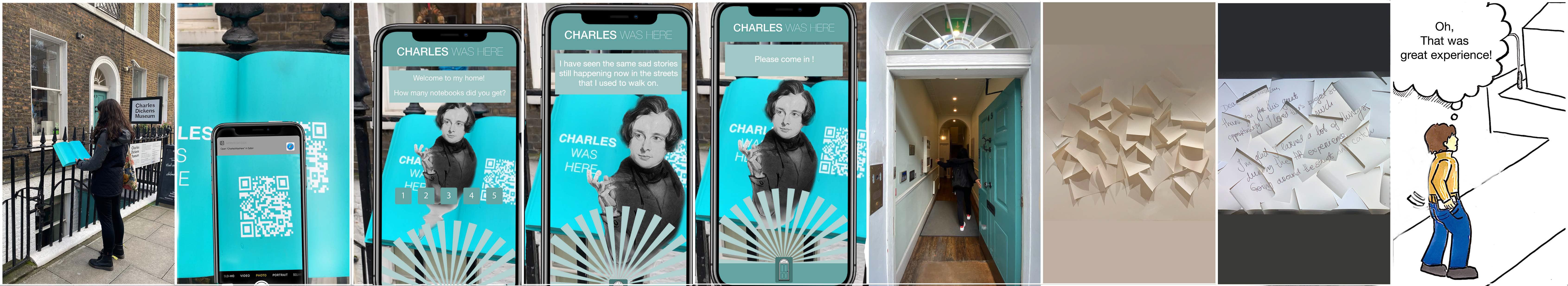 Charlesdickensmuseum_storyshape_05/12/2019