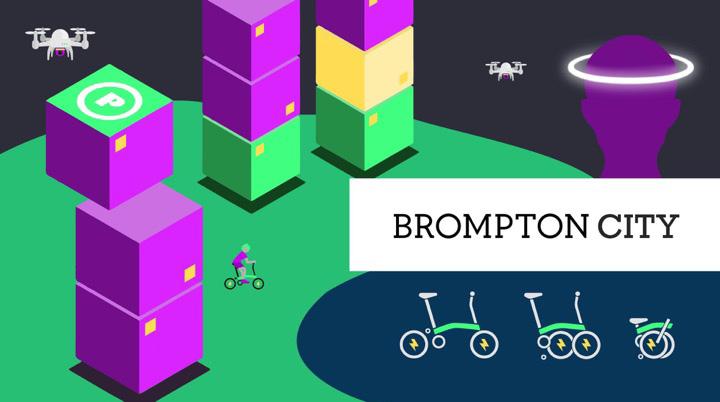 ARUP_Brompton Factory_20200312